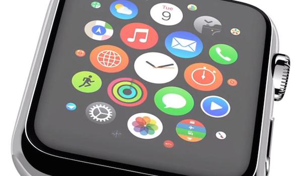 Apple_Watch_App_1