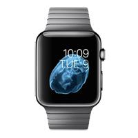 Apple_Watch_Process_Book_0