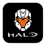 Новый боевик во вселенной Halo появился в App Store