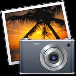 Aperture и iPhoto удалены из Mac App Store