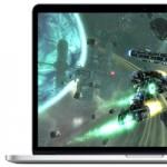 В Steam зарегистрировано более 4 миллионов владельцев Mac