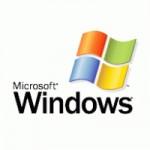 Windows XP до сих пор популярнее Windows 8