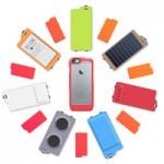 Moscase — необычный модульный чехол для iPhone 6 и 6 Plus
