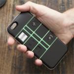 Nexpaq — новый модульный чехол для iPhone
