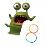 В iOS 8 найдена уязвимость, приводящая к бесконечной перезагрузке устройства