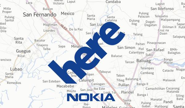 Nokia Here_1