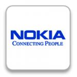 Nokia купила Alcatel-Lucent