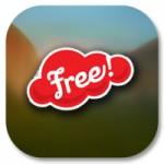 ТОП бесплатных приложений для Mac. Выпуск №2