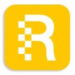 Rutaxi – удобный сервис для заказа такси