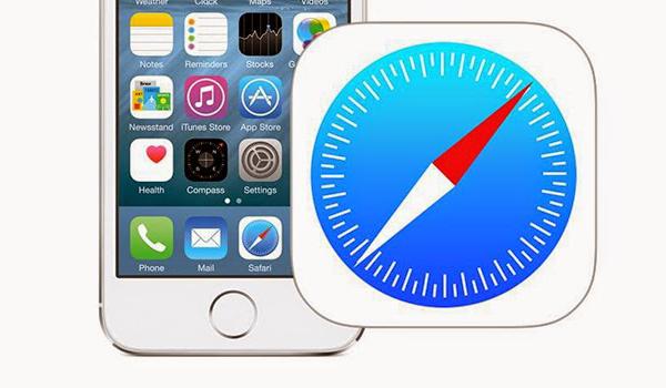 Safari-problem-iOS-8.2_1