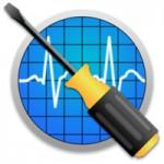 TechTool Pro — функциональная утилита для диагностики Mac