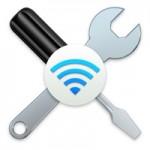 Как подключиться к невидимой Wi-Fi сети