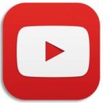Google выпустила новую версию приложения Youtube для iOS