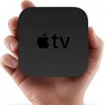 Новая Apple TV не будет поддерживать видео в 4К