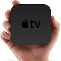 apple-tv-min