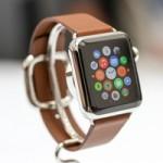 Доставка заказанных Apple Watch может затянуться на полтора месяца