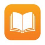 В iOS 8.4 Apple перенесла аудиокниги из приложения Музыка в iBooks