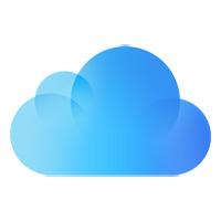 В iCloud появился тарифный план на 2 ТБ