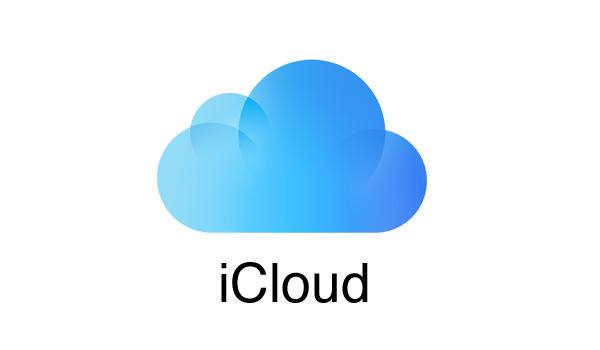 iCloud_1