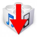 Как сделать даунгрейд с iOS 8.3 на iOS 8.2