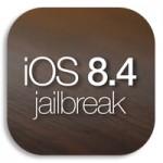 Непривязанный джейлбрейк iOS 8.4 возможен. Видеоподтверждение