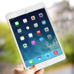 Тима Кука не волнует падение продаж iPad