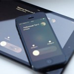 Как отключить прием звонков на iPad