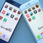 iPhone 6 стал первым в тесте на производительность графики