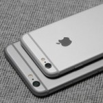 Корпус iPhone 6s будет выполнен из прочного алюминия 7000 серии
