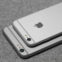 iPhone 6_iPhone 6 Plus_0