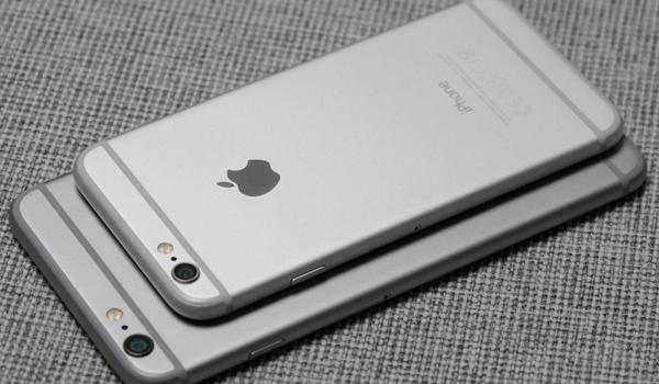 iPhone 6_iPhone 6 Plus_1