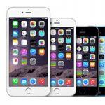14 сервисных кодов для iPhone