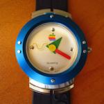 Первые часы Apple продаются на eBay за $2500