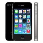В Китае за подержанный iPhone 4 Apple дает всего 40 долларов