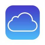 Как создать резервную копию данных с iPhone через iTunes и iCloud