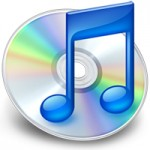 12 лет назад был представлен iTunes Store