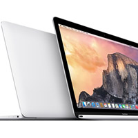 macbook-12-inch-0