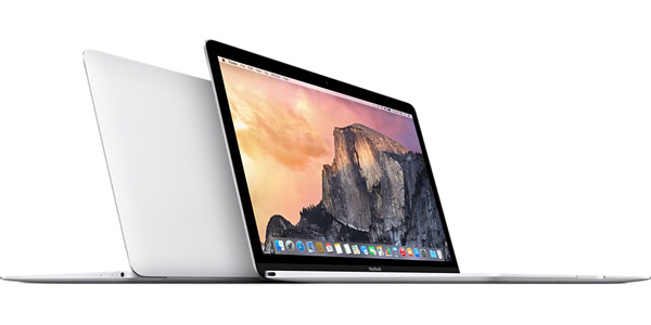 macbook-12-inch-1