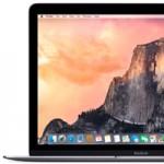 Первые обзоры нового 12-дюймового MacBook