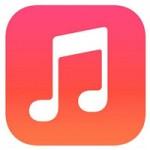 Первый взгляд на новое приложение Музыка в iOS 8.4
