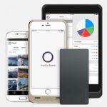 Mophie Space Pack — новый кейс для iPhone и iPad mini со встроенной батареей и дополнительным накопителем