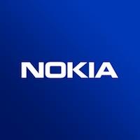 nokia-logo2