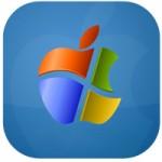 Несколько приложений, которые помогут запустить программы для Windows на OS X