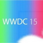 Apple запретила использование селфи-стиков в ходе конференции WWDC'15