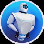 Утилита MacKeeper несет угрозу безопасности Mac