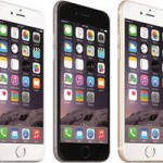 iPhone 6s: процессор А9, 12-мегапиксельная камера и дисплей с Force Touch