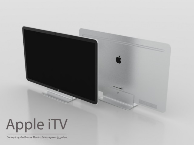 Apple-iTV-iMac-hybrid-concept-640x480