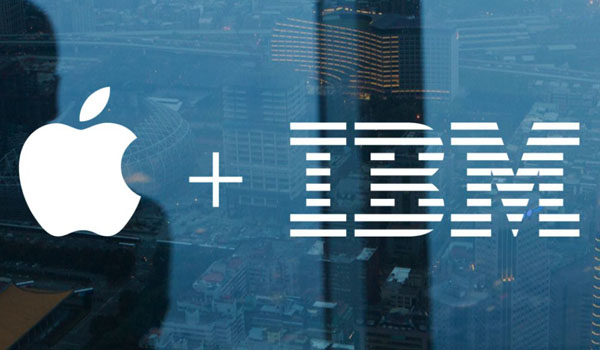 Apple_IBM_1