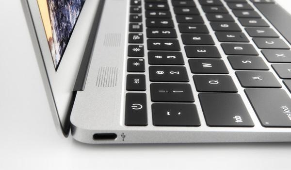 Apple_Key_Patent_1