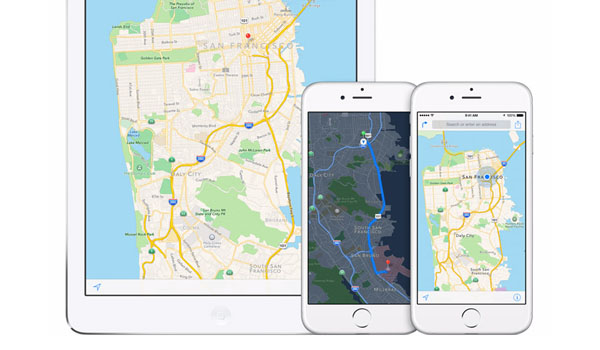 Apple_Maps_TomTom_1
